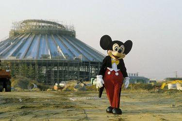 Qué ver en Disney+, acá una selección