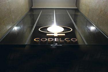 Imagen-Codelco-18OK