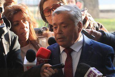 Emilio Elgueta
