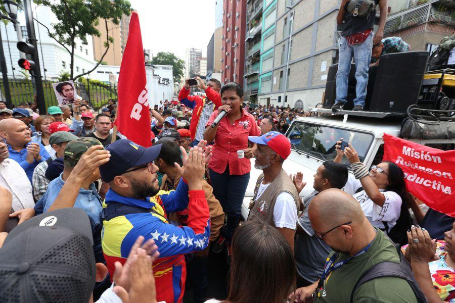 Venezuela (2)