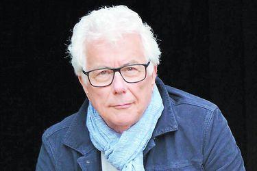El regreso de Ken Follett: publicará novela que trata sobre la 3ra guerra mundial