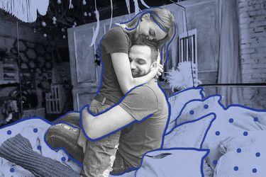 Nuestras lectoras preguntan: ¿Se puede unir sexo y amistad?