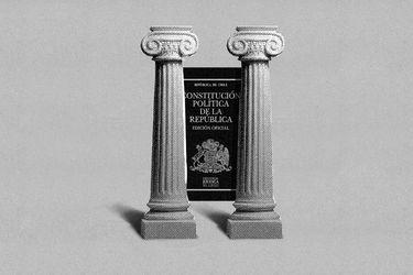 El control preventivo del Tribunal Constitucional: ¿una atribución con sus días contados?