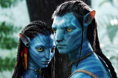 James Cameron reveló el rol de Kate Winslet en Avatar 2
