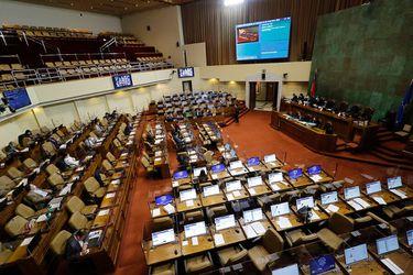 Diputados despachan Presupuestos 2021 rechazando fondo Covid y aportes para Cultura y Ciencia