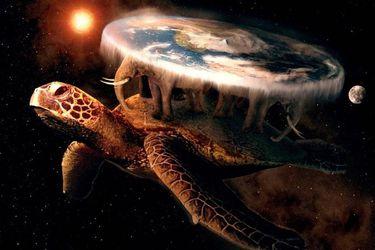 BBC hará la adaptación de Discworld de Terry Pratchett