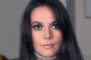 El inesperado giro que dio el caso de la misteriosa muerte de la estrella de Hollywood Natalie Wood