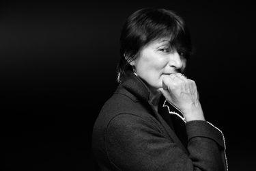 """Catherine Millet: """"Nuestra crítica al #MeToo era al encierro de la mujer en el papel de víctima"""""""