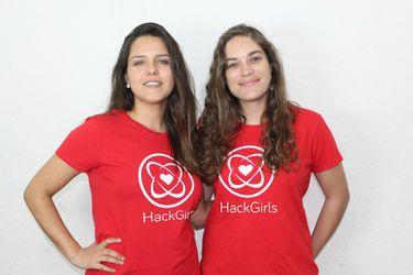 HackGirls realizará un taller gratuito de Análisis de Datos en Santiago