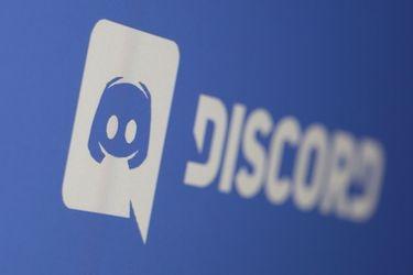 Discord bloqueó el acceso a servidores con contenido para adultos en dispositivos iOS