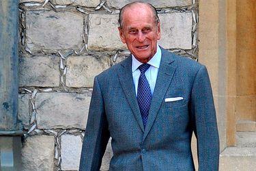 El-duque-de-Edimburgo