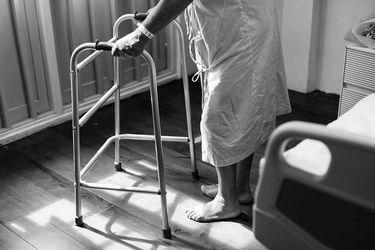 Eutanasia versus Cuidados Paliativos: El debate que cruzó la tramitación de proyecto aprobado por la Cámara de Diputados
