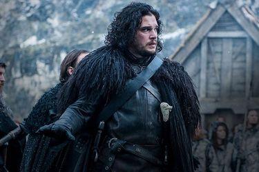 Conversaciones de Culto | Especial Game of Thrones