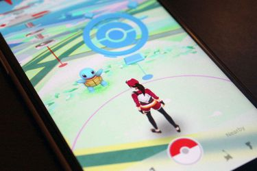 Pokémon Go finalizará su soporte para el iPhone 5S, el iPhone 6 y algunos equipos Android antiguos