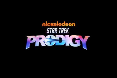 Star Trek: Prodigy será la nueva serie animada de la franquicia para Nickelodeon