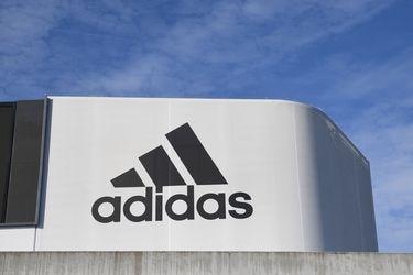 Adidas explora opciones estratégicas, incluyendo la venta de Reebok