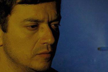 La historia del actor chileno que todos conocen, pero pocos saben su nombre