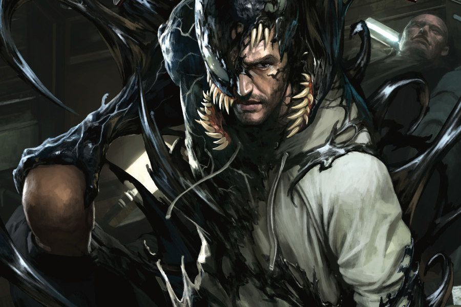 comic venom (1)