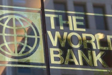 Banco Mundial mejora perspectiva de crecimiento de Chile en más de un punto hasta 5,5% en 2021