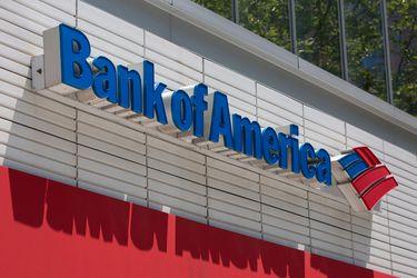 """El personal de Bank of America regresará a la """"normalidad"""" en septiembre, anunció su CEO"""