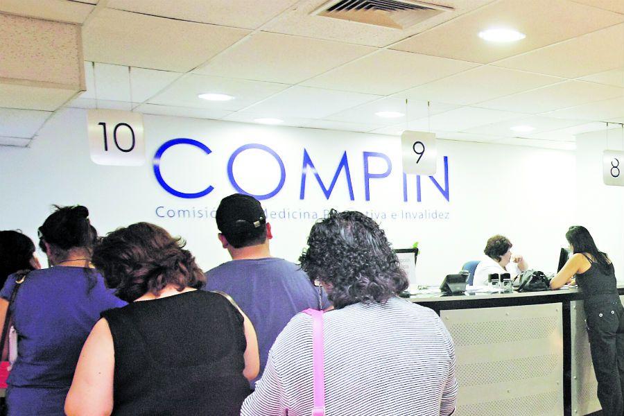 Imagen Compin024