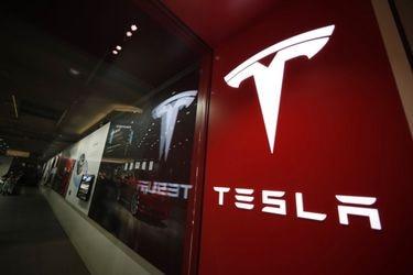Escobas viejas no barren todas igual: Tesla bajo investigación en EE.UU. por fallas de suspensión en vehículos de tres y cuatro años de antigüedad
