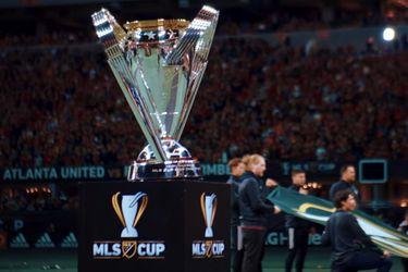El himno de Hans Zimmer para el fútbol de la MLS es épico