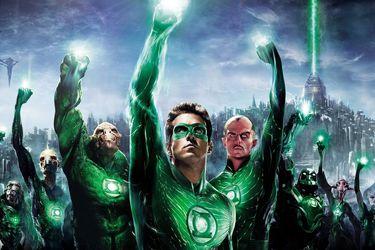 El actor que interpretará a Guy Gardner cree que la película de Ryan Reynolds favorecerá a la serie de Green Lantern
