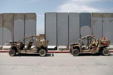 """Biden dice que misión militar de EE.UU. en Afganistán """"concluirá el 31 de agosto"""""""