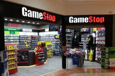 Un repaso para entender qué está pasando con GameStop