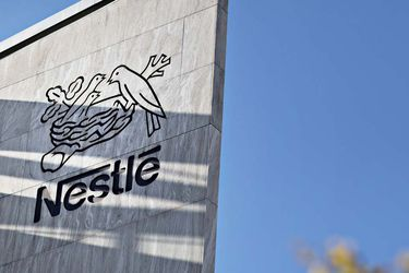 FNE y Nestlé presentan al TDLC acuerdo para proteger libre competencia en mercado de adquisición de leche fresca