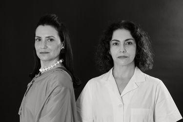 Fundación CorpArtes estrena Viña, la adaptación de la trilogía del destacado dramaturgo Sergio Vodanovic