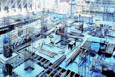 Mercado alerta por escasez de materiales para la construcción ante fuerte aumento de demanda