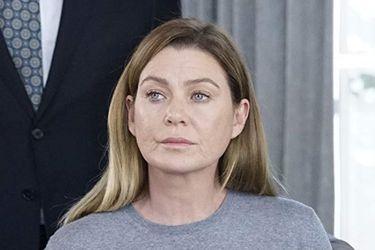 Grey's Anatomy adelantará el final de temporada debido al coronavirus