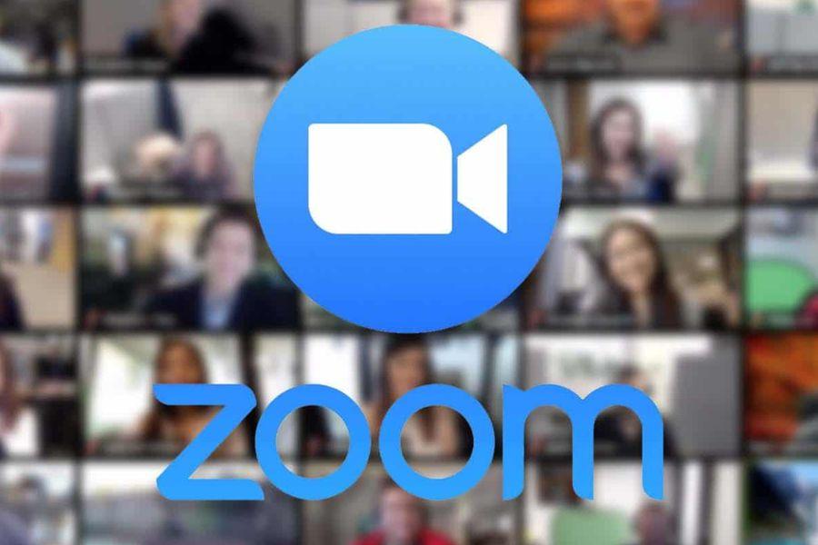 Zoom creció en un 169%, obteniendo ganancias de $328.2 millones de dólares durante el primer trimestre - La Tercera