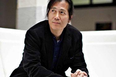 Byung-Chul Han, la emergencia viral y el mundo de mañana