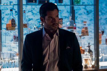 La sexta temporada de Lucifer sería mucho más breve que sus predecesoras