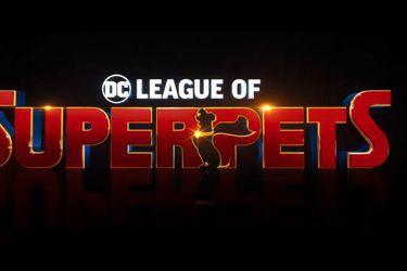 Kevin Hart y Keanu Reeves son parte del elenco que acompañará a Dwayne Johnson en la película de las Super-Mascotas