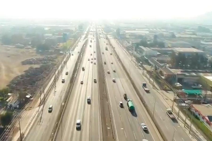autopista-stgo-lampa