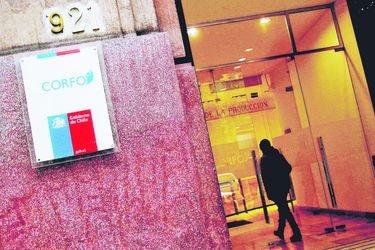 Corfo permitirá que fondos de capital de riesgo inviertan en empresas extranjeras