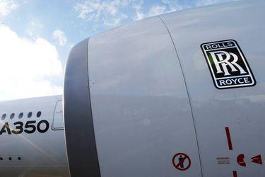 Rolls-Royce llevará adelante profunda reorganización con despido de 9.000 trabajadores e inversiones
