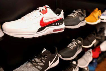 Coronavirus: Lufthansa amplía la suspensión de los vuelos a China y Nike cierra su sede en Holanda