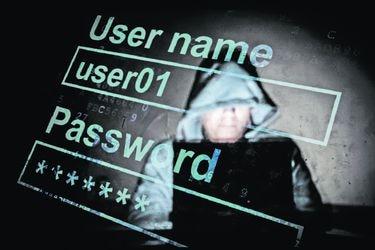 PDI detiene en Limache a ingeniero informático que sería el presunto autor del hackeo al Gobierno Digital
