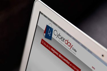 Cyberday: el día más esperado por los chilenos