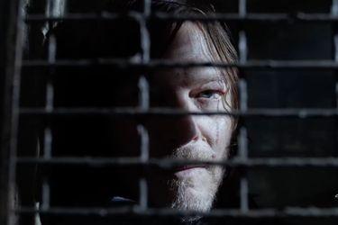 El principio del fin: Vean el tráiler para la última temporada de The Walking Dead