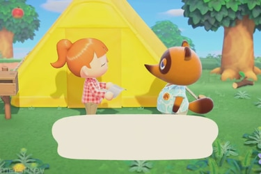 E3 2019: Animal Crossing sufre retraso y llegará en marzo del 2020 a la Nintendo Switch