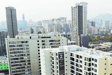 BDO estima que los edificios destinados a la renta residencial se duplicarán en dos años.