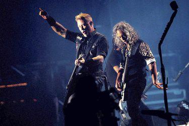 Metallica-en-Lollapalooza015