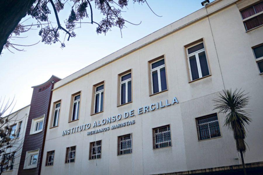 Fachada-Instituto-Alonso-de-Ercilla--(41466422)