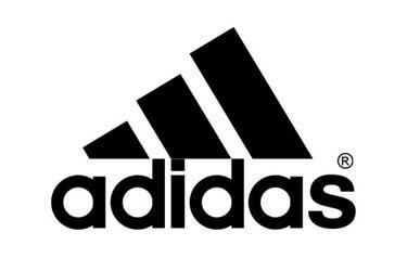 adidas-logo-880x660